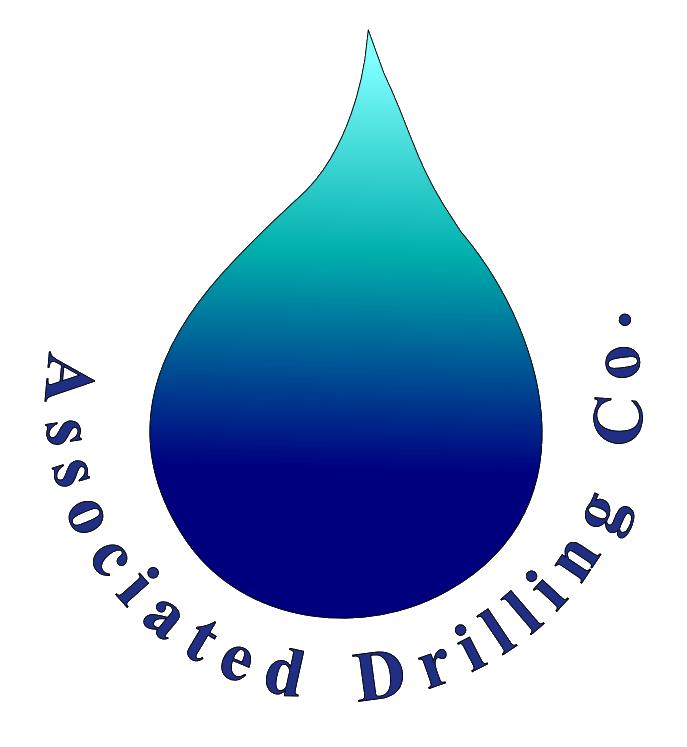 Gkrete logo image